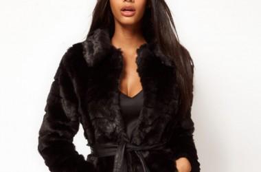Людмила, магазин женской верхней одежды